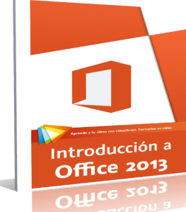 Introducción-a-Microsoft-Office-2013-video2brain