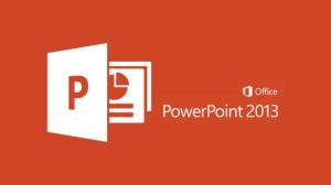 powerpoint2013_